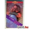 Szeszély 6. Tavaszi Búcsúcsók (N.R. Selden) 1991 (Romantikus)