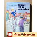 Eladó Marci és az Oroszlán (Méliusz Anna) 1988 (Ifjúsági fiúregény)
