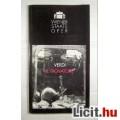 Eladó Verdi Il Trovatore (Wiener Staats Oper) 1993 (Promo) 3kép+Tartalom :)