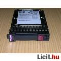 "Eladó HP 146GB 10k 2,5"" SAS winchester"