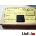 Eladó MN662748RPMFA ÚJ (IC) Elektronikai Alkatrész