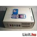 Eladó Sony Ericsson K500i (2004) Üres Doboz (10képpel)