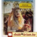 Eladó Magyar Népszokások (Dömötör Tekla) 1983 (6kép+tartalom)