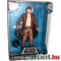 Eladó Star Wars figura 16-18cm-es Elite Cassian Andor mozgatható Rogue One / Zsivány Egyes fém modell figu