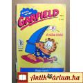 Eladó Garfield 1991/7 (19.szám) Poszterrel