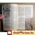 Univerzum 1961/9 (55.kötet) A Titokzatos Sorscsapás: A Sáska