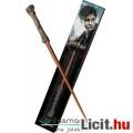 Eladó 38cm-es Harry Potter - Harry varázspálca replika / játék varázs pálca - Noble Collection Official Co