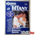 Tiffany 39. Cirógass,Kedves (Nancy Martin) v1 (Tartalommal :)