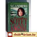 Eladó Sötét Angyal (V. C. Andrews) 1994 (Romantikus) 5kép+tartalom