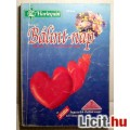 Júlia 1994/1 Bálint-nap Különszám v5 3db Romantikus (3kép+Tartalom :)