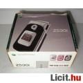Eladó Sony Ericsson Z530i (2006) Üres Doboz Gyűjteménybe (4képpel :)