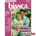 Kay Gregory: Rózsákkal jött a szerelem - Bianca 39.