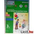 Eladó Harmadik Matematikakönyvem II.kötet (2010) 5.kiadás (4képpel)