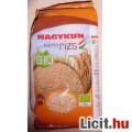 Bio fehér rizsliszt gluténmentes vegán 1 kg