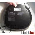 Samsumg DVD-H1080R (HD-s DVD Lejátszó) Távjával (Garival) 8képpel :)
