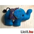 Eladó Elefántos Tűpárna 8cm