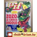 Pif No.1026 (1988) Francia nyelvű képregény