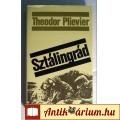 Eladó Sztálingrád (Theodor Plievier) 1983 (Dokumentumregény) 6kép+tartalom