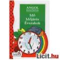 Eladó Ladybird - Idő, időjárás, évszakok