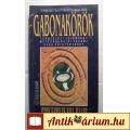 Gabonakörök (Jenny Randles-Paul Fuller) 1992 (Paranormális)