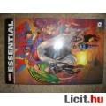 The Essential X-men volume 9 TPB képregénykötet eladó (USA)!
