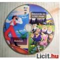 Eladó Szinbád - Hófehérke és a Hét Törpe (1990) 2009 DVD (nem Disney !!)
