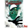Eladó x új Hihetetlen Pókember képregény 34. szám 2017/4 Benne: Mysterio - Új állapotú magyar nyelvű Marve