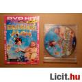 Eladó Szentivánéji Álom 2005 DVD (2007) jogtiszta (Magyar 5.1)