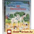 Eladó 101 Dalmatians (Walt Disney) 1991 (USA) 6képpel