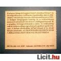 BKV Havibérlet (T.,Ny.) 2000 Május (Gyűjteménybe) (2képpel :)