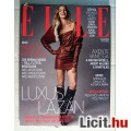 ELLE Magazin 2017/12 December (tartalomjegyzékkel)