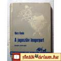 Eladó A Jugoszláv Tengerpart (Bács Gyula) 1971 (szétesik) 6kép+tartalom