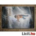 Percy Jackson & the Olympians GN: The Lightning Thief képregény eladó!
