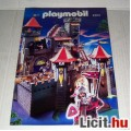 Eladó Playmobil Katalógus 2005 (Magyar) (6képpel :) Gyűjteménybe