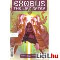 Eladó Amerikai / Angol Képregény - Exodus 02. szám - Indie Comics / Független amerikai képregény használt,