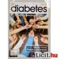 Eladó Diabetes 2012/5.szám (Női Magazin) Tartalomjegyzékkel :)