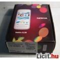 Eladó Nokia 5230 (2009) Üres Doboz (Ver.4) 8képpel