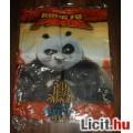 Eladó Kung Fu Panda tornazsák 40 x 34 - Vadonatúj!