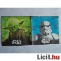 szalvéta - Star Wars
