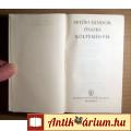 Petőfi Sándor Összes Költeményei (1974) 7kép+tartalom