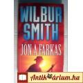 Jön a Farkas (Wilbur Smith) 1998 (Akció, kaland) 5kép+tartalom