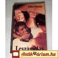 Eladó Leszámolás (Falus György) 1988 (5kép+Tartalom :) Krimi