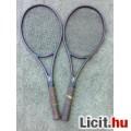 Eladó *w.bungert teniszütő - párban