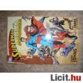 Superman and the Legion of Super-Heroes DC képregénykötet eladó (USA)!