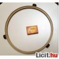Eladó Mikrosütőhöz Görgő Forgótányér Alá (Ver.1) 25cm