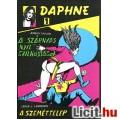 Leslie L. Lawrence: A szeméttelep - Daphne 1.