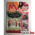 Móricka 2008/03 (349.szám) 5képpel