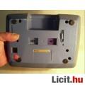EPT Telefon (Ver.1) Hiányos,törött (működik) alkatrésznek !!