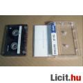 Eladó Philips FS60 Kazetta (kb.1985) teszteletlen !! (Ver.1)