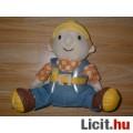 Bob the builder éneklő plüss figura - nem működik